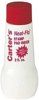 AVE21447 - Carter's Neat-Flo Bottle Inker