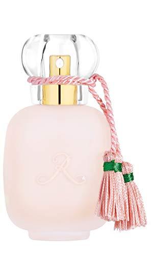 Les Parfums de Rosine Rosa Nackte Eau de Parfum 50ml