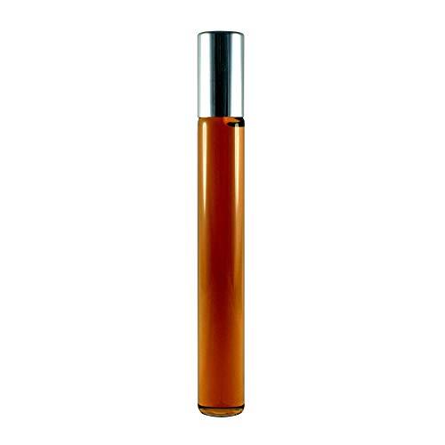 Luxury Scent Huile de parfum pour le corps 12 ml