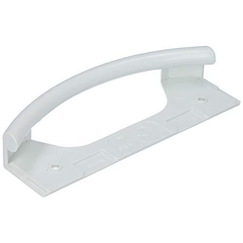 Türgriff für diverse Kühlschränke von Bosch/Siemens/Neff/Constructa etc - wie Teile-Nr. 00096110/096111