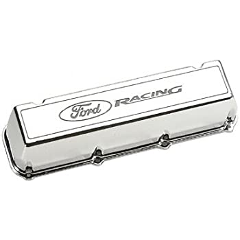 Ford Racing M6582Z351 Valve Cover