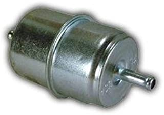 Cummins 1492137 Onan Fuel Filter