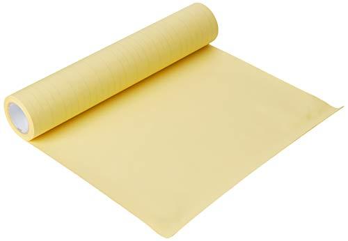 Doppelseitige Klebefolie, 32cm breit