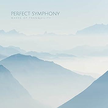 Perfect Symphony