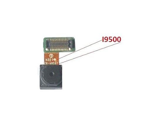 Frontal Camera para Samsung Galaxy S4i9500vordre Cámara Módulo