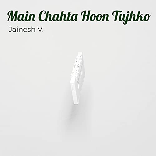 Jainesh V. feat. Abhijeet & Alka Yagnik