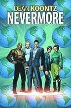 Best dean koontz nevermore Reviews
