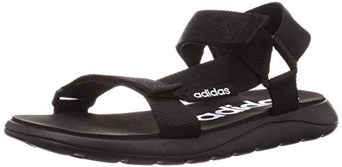 otto kern schuhe sandalen