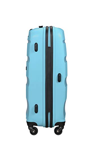 American Tourister 59423/D210