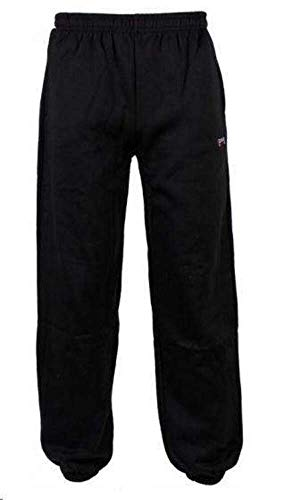 Donnay Sweat Hose Sr