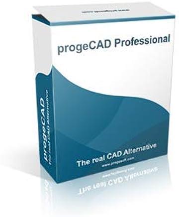 Amazon.es: CD-ROM - Fotografía y diseño gráfico: Software