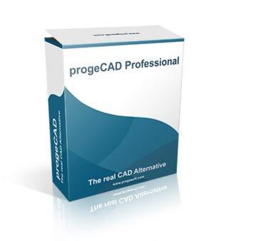 SUPER OFERTA. PRECIO ESPECIAL: Software CAD 2D / 3D potente y confiable...