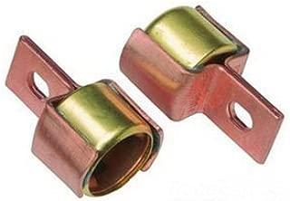 Edison Bussmann NO.663-R Fuse Reducer 30/60 Amp 600 Volt