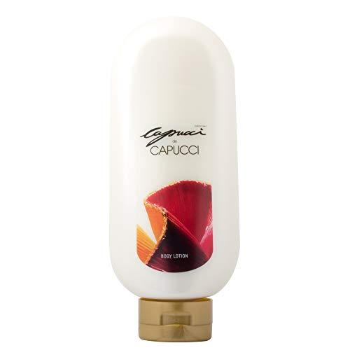 Capucci de Capucci Pour Femme ROBERTO CAPUCCI Body Lotion Frauen 400 ml