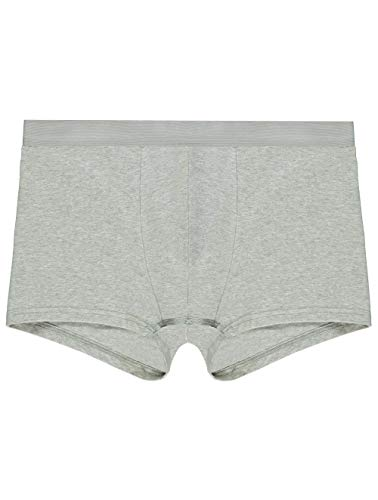 Tezenis Herren Boxershorts aus elastischer Baumwolle