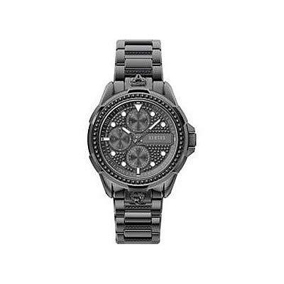 Versus - Reloj multifunción para hombre moderno, cód. VSP1M0621