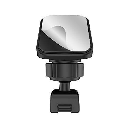 VANTRUE GPS Aufkleber-Halterung für N2/ N2 PRO/ X3/ T2 Auto Dashcam Kamera, USB-Mini Anschluss und GPS Empfänger (Geschwindigkeit, Position,Route), Gültig für Windows und Mac