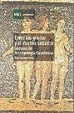 Entre las Gracias y el Molino Satánico: Lecturas de Antropología Económica (CUADERNOS UNED)