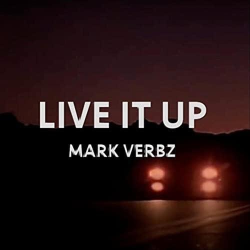 Mark Verbz