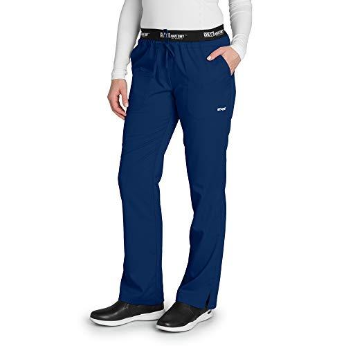 Grey's Anatomy Active 3 Pocket Pant