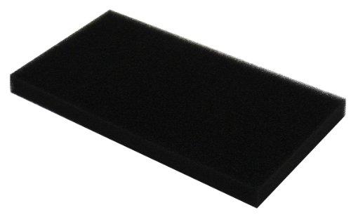 Fartools 101845 - Filtro de cartucho de espuma (para aspiradora de pladur, agua y polvo)