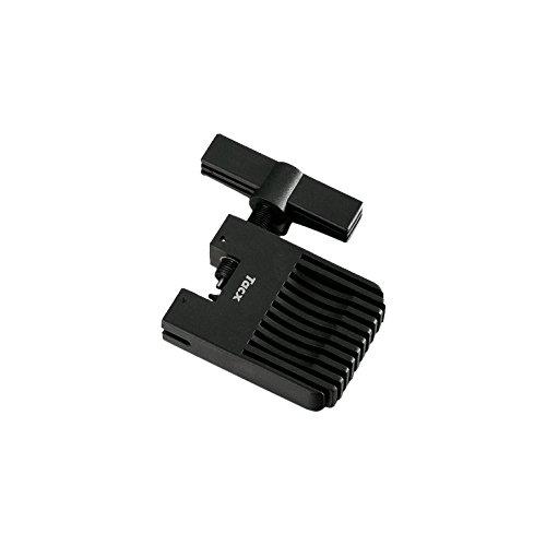 Tacx Kit Extracteur de Rivets de chaîne Lien-Gris - 1/2\