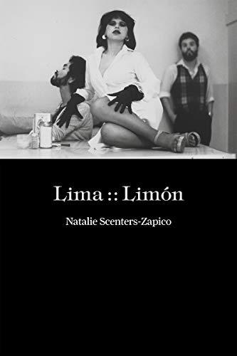Image of Lima :: Limón