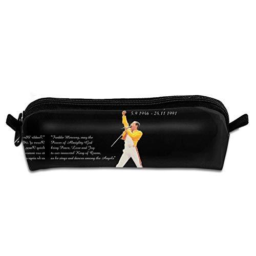 Electra Glide Rock Har-Ley-Davi-dson Superlow 1200T Softail Estuche cosmético bolsa de plástico carteras accesorios hombres mujeres adultos escuela