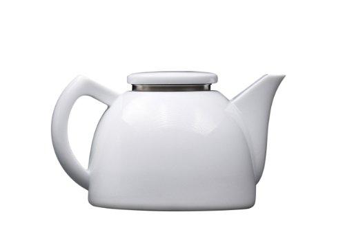 Sowden Teekanne OSKAR Retro 0.5 l