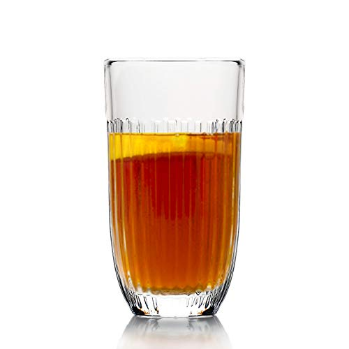 La Rochere - Ouessant Long Drink 45 cl