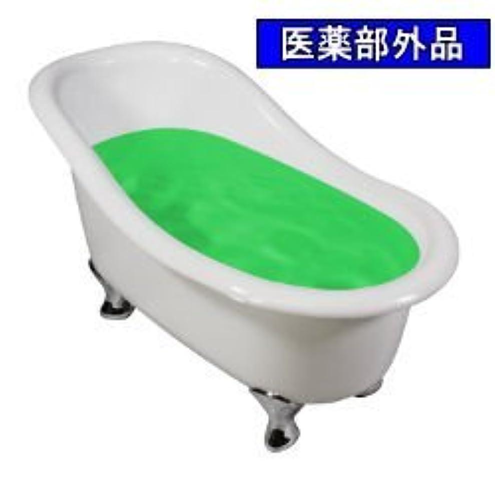 業務用薬用入浴剤バスフレンド 薬草 17kg 医薬部外品