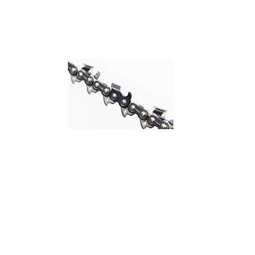 RATIOPARTS 936-165 - Cadena para motosierra (0,325'', 1,6 mm, 65 dientes)