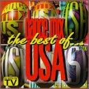 Vol. 1-Best of Dance Mix USA
