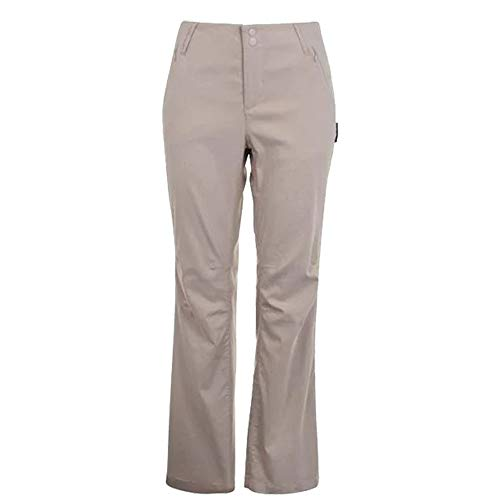 karrimor womens panther trousers popper