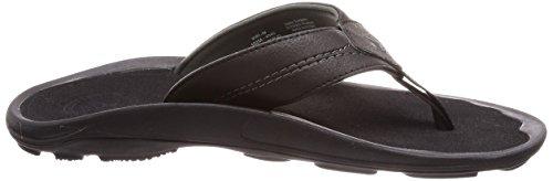 OLUKAI Men's Kipi Sandals