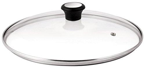 Tefal 280979 Glasdeckel 32 cm