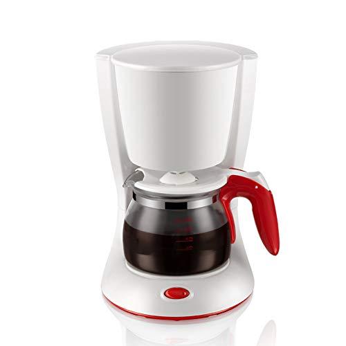 Cafetera eléctrica filtro, – Molinillo de café, cafetera eléctrica ...