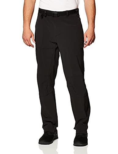 The North Face M Speedlight, Pantaloni Uomo, Nero (TNF Black), 32 Reg