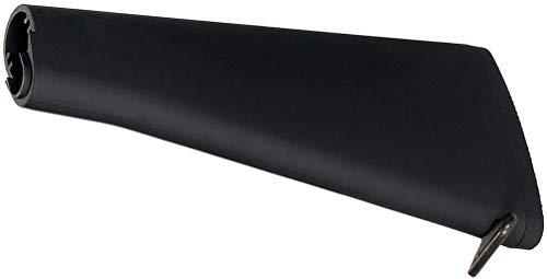 UTG Schaft Model 15 Standard A2 Butt Stock Assembly, Schwarz, RB-T469B