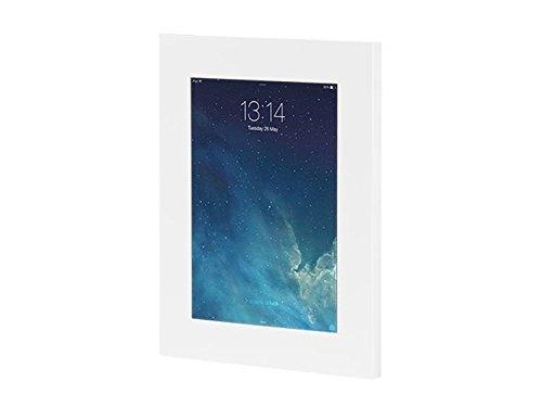 TabLines TSG016W Tablet beschermhoes voor Apple iPad Air 2, wit