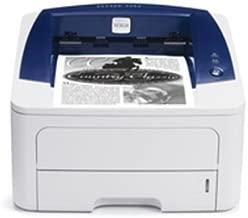 Xerox Phaser 3250/D Mono Laser Duplex Printer