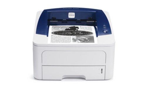 Xerox Phaser 3250_ DN–Drucker Laser und LED (1200x 1200DPI, 30000Seiten pro Monat, Laser, 30ppm, 15S, 8,5S)