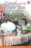 *MARCEL & WHITE STAR             PGRN ES (Penguin Readers (Graded Readers))