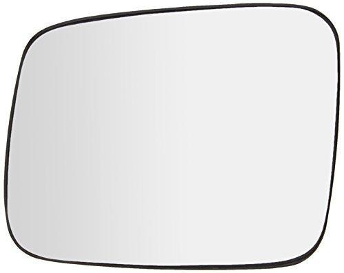 Van Wezel 5874835 Spiegelglas, Außenspiegel