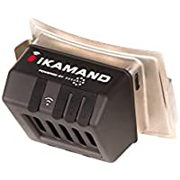 Kamado Joe iKamand Smart Temperature Control and Monitoring Device