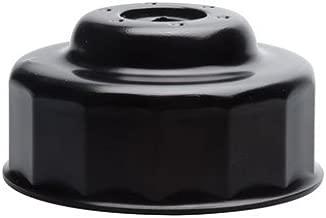 Oil Filter Socket 65mm for Honda Shadow 750 Aero VT750C 2004-2009