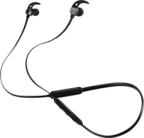 acme BH107 Bluetooth 4.2 Nackenbügel Kopfhörer