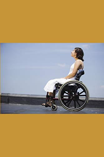 No Deje Que Tu Discapacidad Te Defina