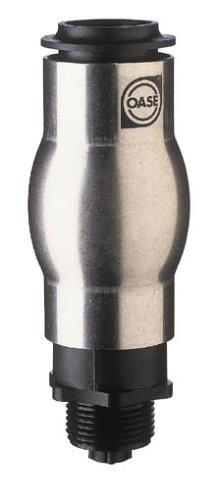OASE Schaumsprudler 35-10E für Nautilus mit 2,5 cm (1 Zoll) Düsen
