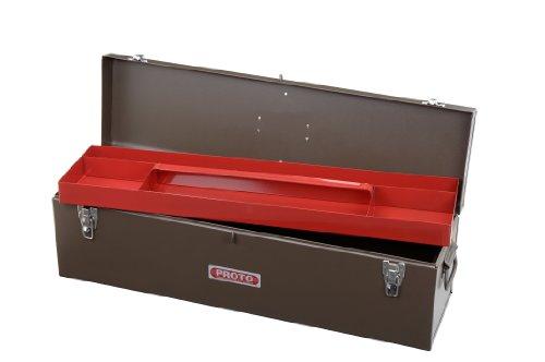Stanley Proto Carpenter's Box